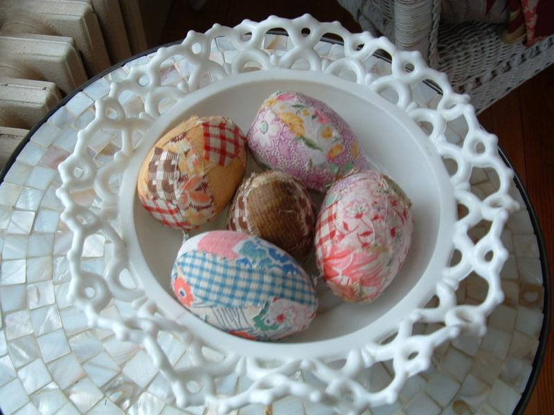 Fabric_eggs